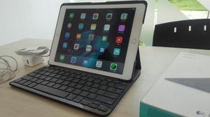 Ipad Air 2 64gb Nueva