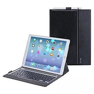 Ipad De Apple Pro  De La Tableta Del Caso Del Soporte