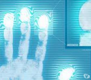 Mantenimiento técnico RELOJ BIOMETRICO control de acceso