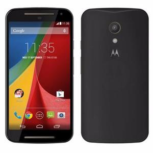 Mini Tablet Motorola Moto G Android Remate 50%