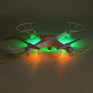 Vendo Cambio Drone Syma con camara