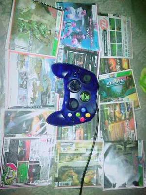 Xbox Clasico Vendo O Cambio