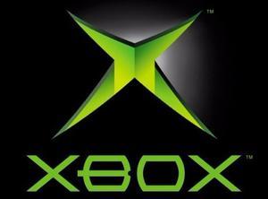 Xbox Normal 2 Controles Originales 100 Juegos Incorporados