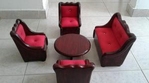 Muebles Para Cuarto De Nia. Fabulous Juego De Cuarto De Nia Centro ...