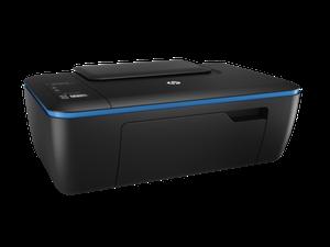 Impresora HP DeskJet Ink Advantage Ultra
