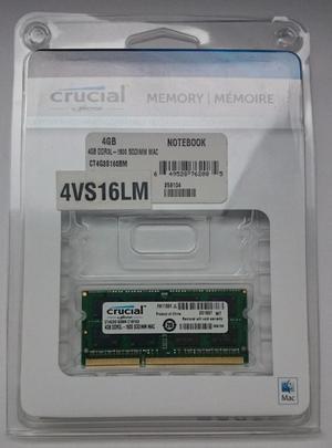 MEMORIAS RAM DE 4GB X 2 DDR 3 NUEVAS SIN DESTAPAR.