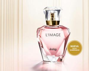 Perfume L'imaje Esika