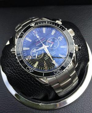 Reloj Omega Top Quality