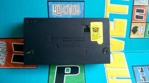 Sony Network Adapter Hdd Para Ps2 Usado Scph-