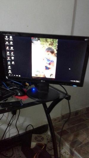 Vendo Monitor 19