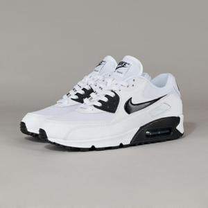 zapatillas nike air max total 90