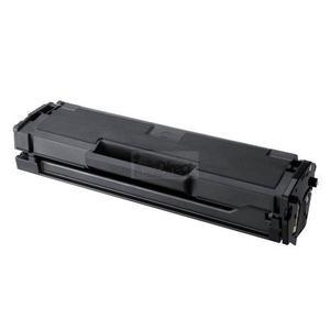 Mltd111 L Toner Samsung M/w//w//w  Copias