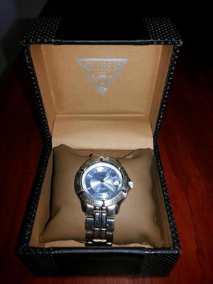 Reloj Guess Original Hombre