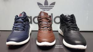 Zapatillas Botin Adidas Rocket Boost