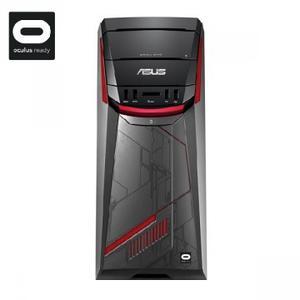 Asus G11cd-ws51 Intel I5 8gb 1tb Hdd Gtxgb Windows 10