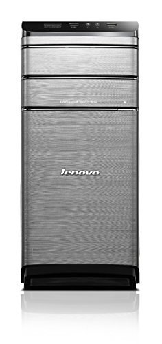 Lenovo Ideacentre Desktop (core I5, 8gb Ram, 1t !