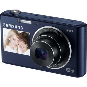 Samsung Cameras Dv180