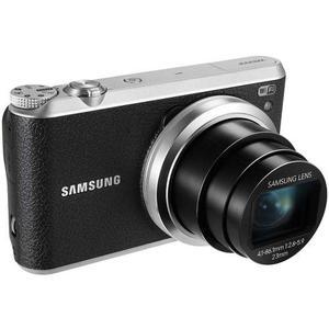 Samsung Cameras Wb350f
