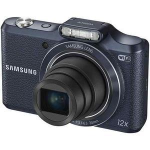 Samsung Cameras Wb50f
