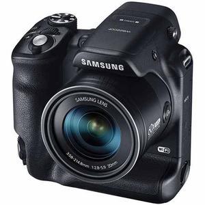 Samsung Cameras Wbf