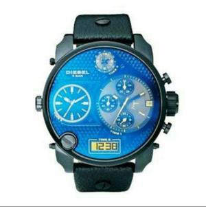 Se Vende Reloj Diesel Original