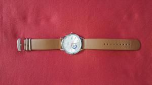 Vendo Reloj Fossil Original Nuevo