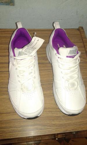 Vendo Zapatillas Nike Originales Talla