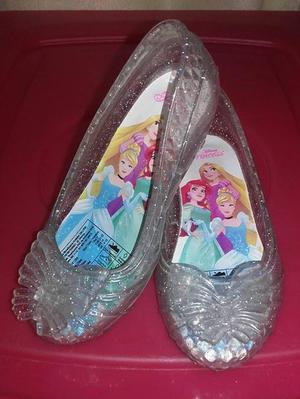 Zapatillas Disney Princess