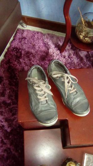 Zapatos Deportivos Unisex Puma Originale
