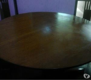oferta!!! nevera,cama,mesa y sofa x
