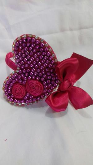 Diademas de Perlas para Tu Princesas