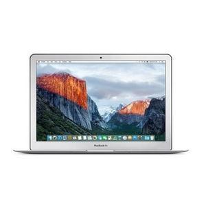 Macbook Air 13 Inch 1.6ghz 128gb Mmgf2zp/a