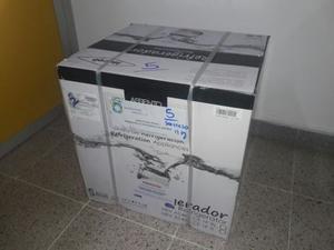 Nevera Minibar Haceb 50 Lts