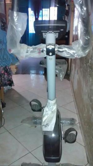 Bicicleta Estática en Excelente Estado