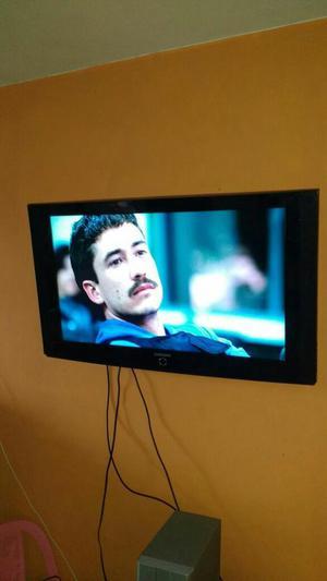 Espectacular Tv Samsung de 40 Full Hd
