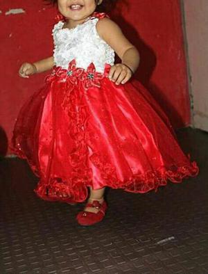 Hermoso Vestido para Niña Buen Precio