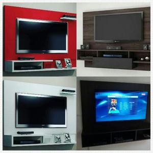 Muebles para almacen posot class - Muebles para televisor modernos ...