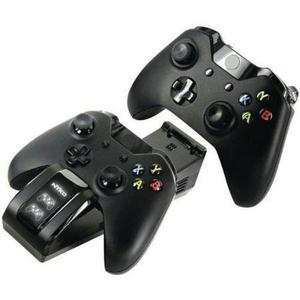 Nyko nykob Nyko Charge Base - Xbox One