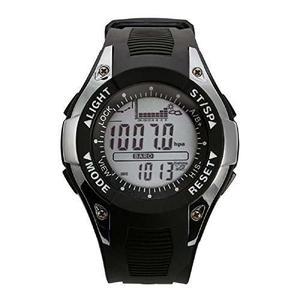 Sunroad Fx702a2 Reloj De Los Hombres Reloj De Los Deporte...