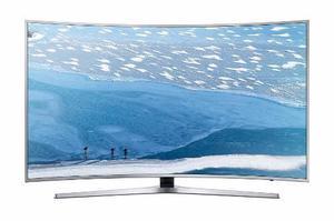 TELEVISOR,4K,SMARTV,Samsung,65 Uhd 4k, Curvo,Smart