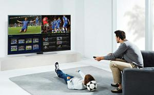 Tv Samsung 55 Pulgadas