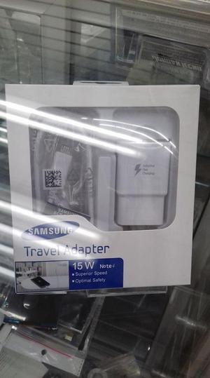 Carga Rapida Samsung S6 S7 Edge