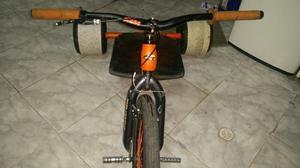 Drift Trike, Triciclo de Derrape