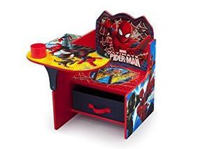juguete silla delta nios escritorio con el