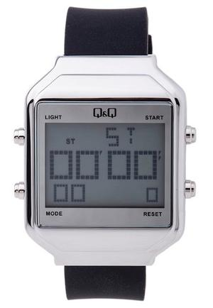 Reloj Q&q Digital Mujer M155j800y
