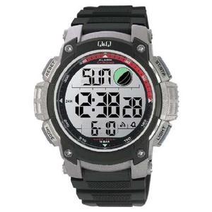 Reloj Qyq,qq, Digital,m119j003y,hombre