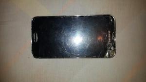 Samsung S5 Display Malo