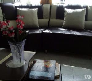 Vendo muebles y electrodomesticos casi cali posot class - Vendo mis muebles ...
