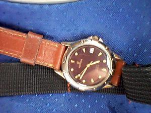 Festina Multifuntional Watch F Posot Class