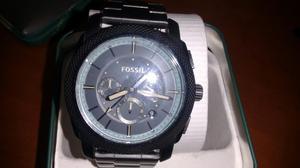 Reloj Fossil Original Ganga.